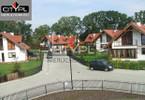 Morizon WP ogłoszenia | Dom na sprzedaż, Piaseczno, 190 m² | 9283