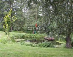 Morizon WP ogłoszenia | Dom na sprzedaż, Łoś, 160 m² | 2068