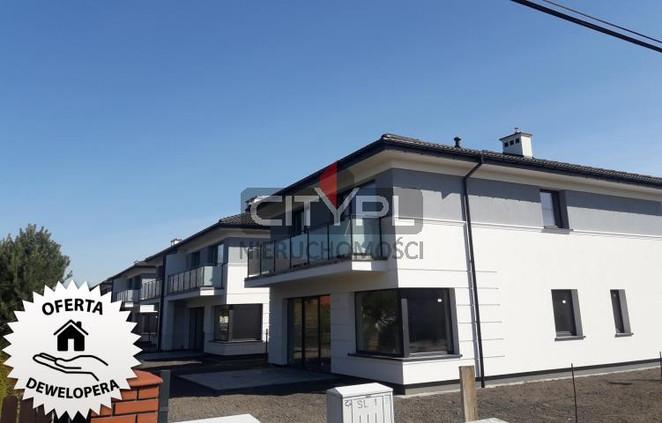 Morizon WP ogłoszenia | Dom na sprzedaż, Piaseczno, 142 m² | 4484