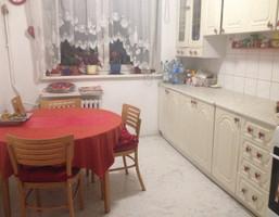 Morizon WP ogłoszenia | Mieszkanie na sprzedaż, Warszawa Ochota, 59 m² | 6276