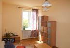 Morizon WP ogłoszenia | Mieszkanie na sprzedaż, Łódź Śródmieście-Wschód, 50 m² | 8848