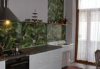 Morizon WP ogłoszenia | Mieszkanie na sprzedaż, Łódź Górna, 160 m² | 6535