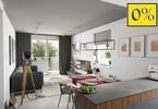 Morizon WP ogłoszenia | Mieszkanie na sprzedaż, Wrocław Śródmieście, 62 m² | 2294