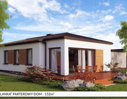Morizon WP ogłoszenia | Dom w inwestycji Osiedle Sielanka III-IV Tarnowskie Góry, Tarnowskie Góry, 152 m² | 8638