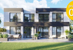 Morizon WP ogłoszenia   Dom na sprzedaż, Nowa Wola, 112 m²   4358