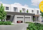 Morizon WP ogłoszenia | Dom na sprzedaż, Nowa Wola, 112 m² | 4358