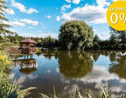 Morizon WP ogłoszenia | Dom na sprzedaż, Nowa Wola, 112 m² | 3785
