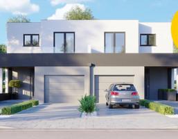 Morizon WP ogłoszenia   Dom na sprzedaż, Nowa Wola, 112 m²   4359