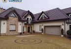 Morizon WP ogłoszenia   Dom na sprzedaż, Modlnica Leśna, 602 m²   7520
