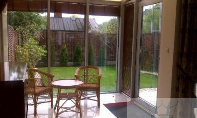 Dom na sprzedaż <span>Warszawa, Wilanów, Kostki Potockiego Stanisława</span>