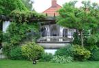 Morizon WP ogłoszenia   Dom na sprzedaż, Sękocin Nowy, 786 m²   5305