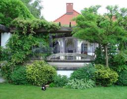 Morizon WP ogłoszenia | Dom na sprzedaż, Sękocin Nowy, 786 m² | 5305