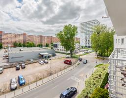 Morizon WP ogłoszenia | Mieszkanie do wynajęcia, Gdańsk Przymorze, 44 m² | 2483