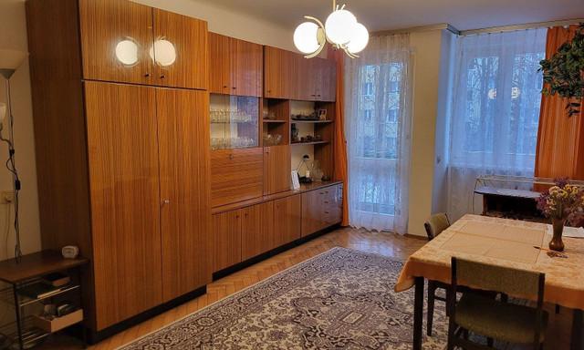 Mieszkanie na sprzedaż <span>Rzeszów, Tysiąclecia, Rycerska</span>