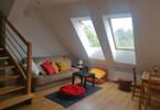 Morizon WP ogłoszenia | Mieszkanie na sprzedaż, Wrocław Stare Miasto, 51 m² | 9969