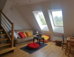 Morizon WP ogłoszenia | Mieszkanie na sprzedaż, Wrocław Stare Miasto, 51 m² | 5921
