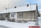 Morizon WP ogłoszenia | Mieszkanie na sprzedaż, Karwno, 74 m² | 2826