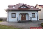 Morizon WP ogłoszenia | Dom na sprzedaż, Nowa Wieś Lęborska Ługi, 597 m² | 2713