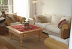 Morizon WP ogłoszenia | Dom na sprzedaż, Aleksandrów Łódzki Krótka, 217 m² | 3710