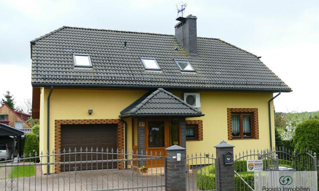 Dom na sprzedaż <span>Gryfiński (Pow.), Gryfino (Gm.), Steklno</span>