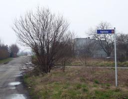 Morizon WP ogłoszenia | Działka na sprzedaż, Inowrocław Rąbińska, 11600 m² | 2387