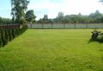 Morizon WP ogłoszenia | Dom na sprzedaż, Słomczyn Wiosenna, 130 m² | 5141