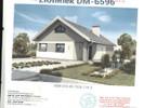 Morizon WP ogłoszenia | Działka na sprzedaż, Łęg, 1850 m² | 3306