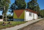 Morizon WP ogłoszenia | Dom na sprzedaż, Droszewo, 50 m² | 8500