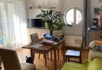 Morizon WP ogłoszenia | Mieszkanie na sprzedaż, Warszawa Sadyba, 51 m² | 8579