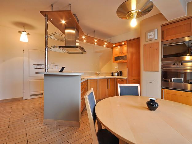 Morizon WP ogłoszenia | Mieszkanie na sprzedaż, Wrocław Śródmieście, 98 m² | 6930