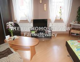 Morizon WP ogłoszenia | Mieszkanie na sprzedaż, Jelenia Góra Cieplice Śląskie-Zdrój, 85 m² | 6530