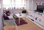 Morizon WP ogłoszenia | Mieszkanie na sprzedaż, Kowary, 38 m² | 4569