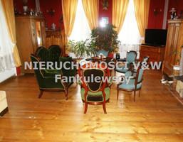 Morizon WP ogłoszenia   Mieszkanie na sprzedaż, Jelenia Góra Śródmieście, 82 m²   9781