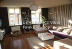 Morizon WP ogłoszenia | Mieszkanie na sprzedaż, Jelenia Góra Cieplice Śląskie-Zdrój, 98 m² | 2922
