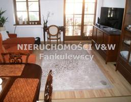 Morizon WP ogłoszenia | Mieszkanie na sprzedaż, Jelenia Góra Cieplice Śląskie-Zdrój, 56 m² | 3513