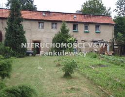 Morizon WP ogłoszenia | Dom na sprzedaż, Jelenia Góra, 500 m² | 2929