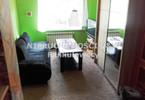 Morizon WP ogłoszenia | Mieszkanie na sprzedaż, Miłków, 25 m² | 9359
