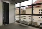 Morizon WP ogłoszenia | Biuro na sprzedaż, Wrocław Partynice, 145 m² | 1324