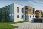 Morizon WP ogłoszenia | Mieszkanie na sprzedaż, Wrocław Fabryczna, 54 m² | 4751