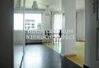 Morizon WP ogłoszenia | Mieszkanie na sprzedaż, Kraków Os. Ruczaj, 60 m² | 7279