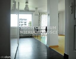 Morizon WP ogłoszenia   Mieszkanie na sprzedaż, Kraków Os. Ruczaj, 60 m²   7279