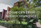 Morizon WP ogłoszenia   Mieszkanie na sprzedaż, Kraków Dębniki, 77 m²   2617