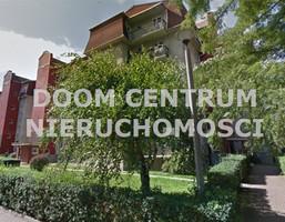Morizon WP ogłoszenia | Mieszkanie na sprzedaż, Kraków Dębniki, 77 m² | 2617