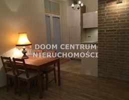 Morizon WP ogłoszenia | Kawalerka na sprzedaż, Kraków Kleparz, 25 m² | 0440