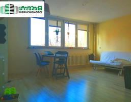 Morizon WP ogłoszenia   Mieszkanie na sprzedaż, Tychy os. Dorota, 46 m²   6199