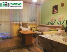 Morizon WP ogłoszenia | Mieszkanie na sprzedaż, Katowice Szopienice, 51 m² | 5376