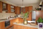Morizon WP ogłoszenia | Dom na sprzedaż, Rumia Kalinowa, 185 m² | 1367