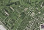 Morizon WP ogłoszenia | Działka na sprzedaż, Rumia Żurawia, 961 m² | 4013