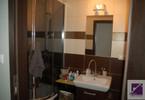Morizon WP ogłoszenia | Mieszkanie na sprzedaż, Reda Długa, 68 m² | 2023