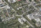 Morizon WP ogłoszenia | Działka na sprzedaż, Rumia Zbychowska, 2813 m² | 5125